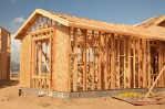 New Home Builders Louth Bay - New Home Builders