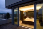 New Home Builders Louth Bay - Custom New Home Builders